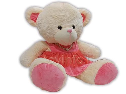 عروسک پولیشی خرس2