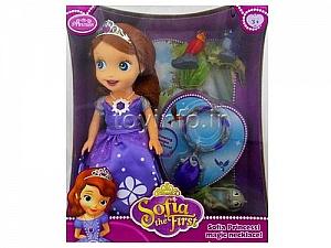 اسباب بازی , سوفیا ,عروسک ,اسباب بازی دخترانه ,عروسک اسباب بازی , اسباب بازی خوب,بهترین اسباب بازی