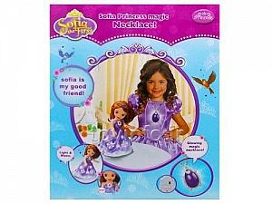 اسباب بازی فروشی , عروسک ,اسباب بازی ,فروشگاه اسباب بازی
