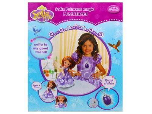عروسک ,سوفیا ,عروسک سوفیا , عروسک اسباب بازی , اسباب بازی , اسباب بازی دخترانه