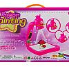 آموزش نقاشی,پروژکتور نقاشی,اسباب بازی
