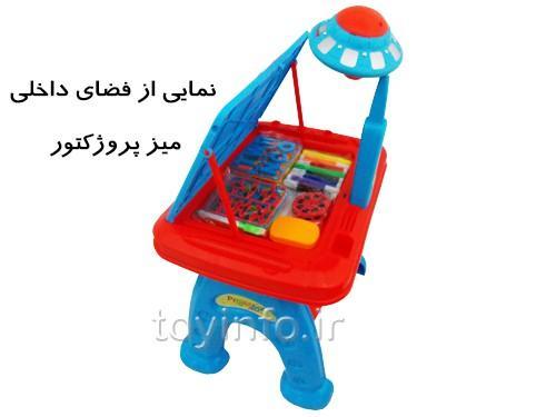 اسباب بازی پسرانه , اسباب بازی دخترانه , آموزش آسان نقاشی