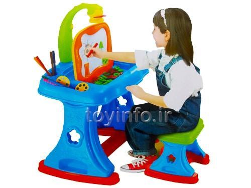 نقاشی کودک , پروژکتور نقاشی ,آموزش نقاشی,اسباب بازی آموزشی