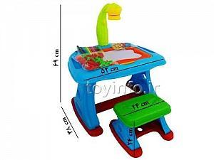 اسباب بازی آموزشی , نقاشی کودک, آموزش نقاشی