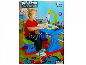 آموزش نقاشی, نقاشی کودک , اسباب بازی پسرانه