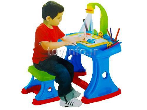 نقاشی کودک ,اسباببازی پسرانه , آموزش نقاشی, اسباب بازی