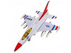 هواپیمای جنگنده , هواپیمای اسباب بازی , اسباب بازی پسرانه