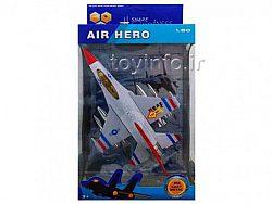 اسباببازی ,هواپیمالی اسباب بازی , هواپیمای فلزی
