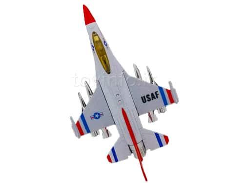 اسباب بازی پسرانه , هواپیمای اسباب بازی, اسباب بازی خوب