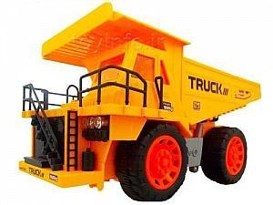 اسباب بازی , کامیون معدن , ماشین کنترلی, کامیون کنترلی