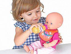 عروسک و نقش آن در رشد کودک
