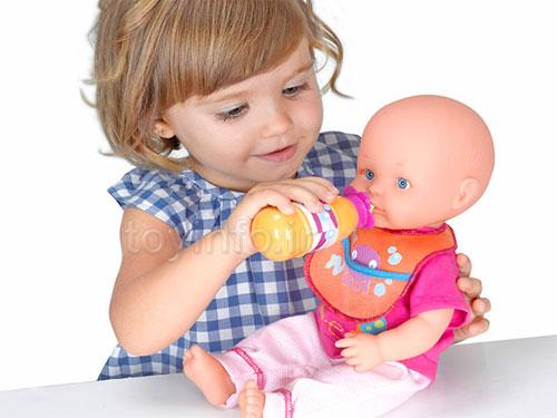 اسباب بازی , اسباب بازی فروشی و فروشگاه اینترنتی اسباب بازی های متنوع کودک