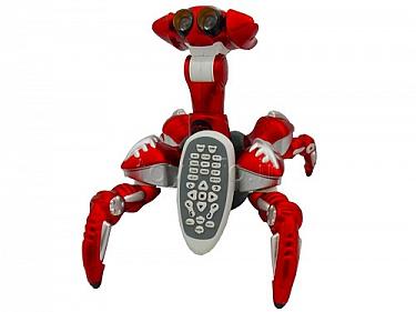 اسباب بازی کنترلی , اسباب بازی فروشی , خرید اسباب بازی , فروشگاه اسباب بازی , اسباب بازی پسرانه