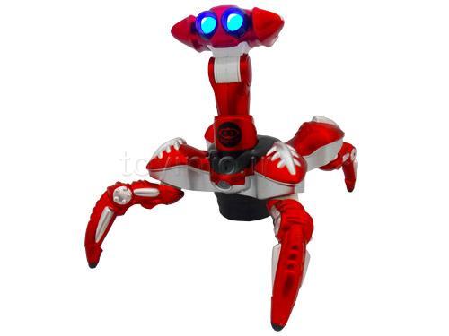 خرید اسباب بازی کنترلی پسرانه در اسباب بازی فروشی و فروشگاه اینترنتی اسباب بازی