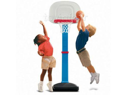اسباب بازی کودک 6 ساله , پیش دبستانی