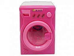 ماشین لباسشویی لوازم خانگی دو تکه