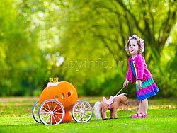 اسباب بازی تخیلی ,عروسک , اسباب بازی فروشی , فروشگاه اسباب بازی