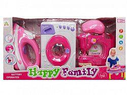 اسباب بازی دخترانه لوازم خانگی بانوی کوچک