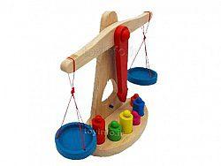 اسباب بازی دخترانه و پسرانه ترازو ,اسباب بازی آموزشی ترازو