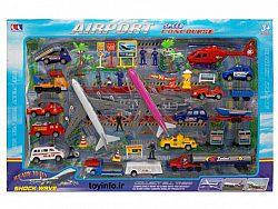 اسباب بازی پسرانه , ست فرودگاه اسباب بازی , فروشگاه اسباب بازی , بازی فکری