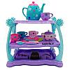 اسباب بازی سرویس چایخوری دخترانه