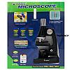 میکروسکوپ 900 , اسباب بازی آموزشی فکری