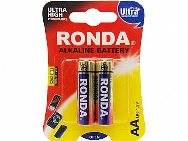 باتری اسباب بازی های باتری خور