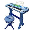اسباب بازی پیانو پایه دار آبی , اسباب بازی پسرانه