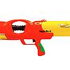 اسباب بازی پسرانه تفنگ آب پاش اورانوس