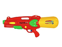 اسباب بازی تفنگ آب پاش اوپتیموس,اسباب بازی پسرانه