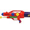 تفنگ آب پاش طوفان , اسلحه اسباب بازی پسرانه