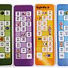 بازی فکری دبرنا , فروشگاه آنلاین اسباب بازی و بازی های فکری آموزشی