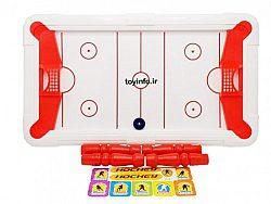 میز هاکی , اسباب بازی پسرانه