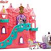 قلعه بزرگ پرنسس , اسباب بازی جدید دخترانه