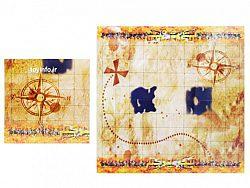 صفحه بازی فتح پرچم
