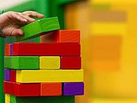 چک لیست انتخاب اسباب بازی خوب برای کودک