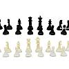 شطرنج جعبه ای