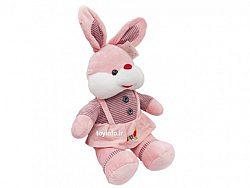 خرگوش تپلی
