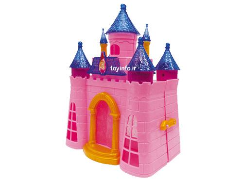 قلعه رویاها