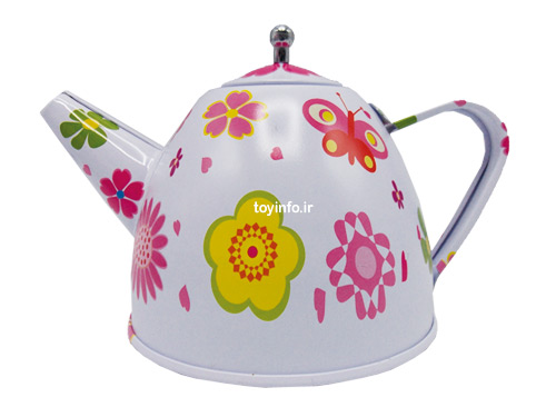 سرویس چایخوری فانتزی