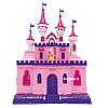 قصر پرنسس