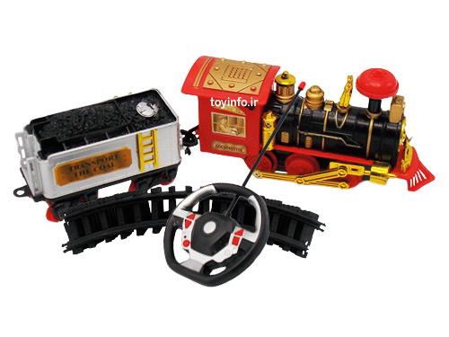 قطار کلاسیک