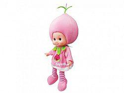 عروسک توت فرنگی