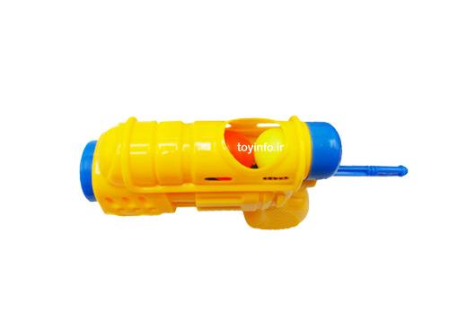 اسباب بازی تفنگ پسرانه