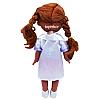 عروسک پرستار
