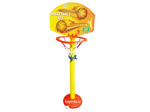 بسکتبال ورزشی