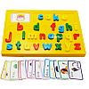 زبان آموزی انگلیسی , بازی آموزشی