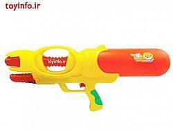 تفنگ آبپاش اورانوس