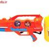 تفنگ آبپاش فایرمن