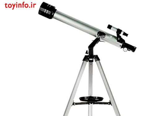 تلسکوپ بزرگ